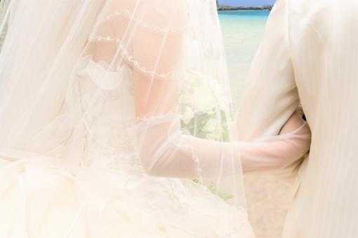結婚式二次会は自己負担『0円』