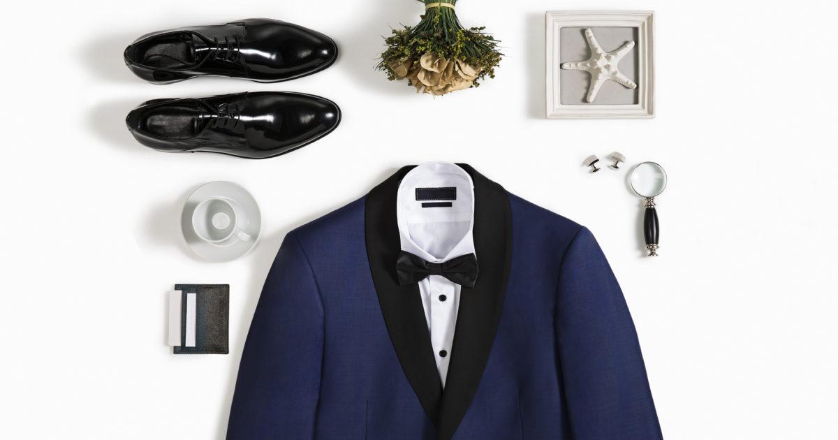 結婚式 二次会 での ゲスト の 服装